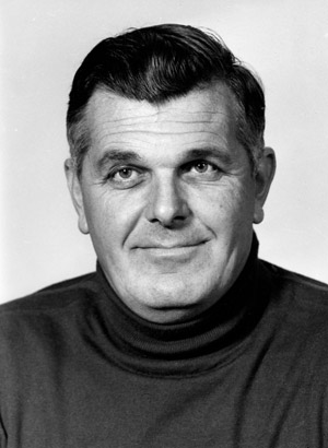 Georges Michelier (1924-1988)